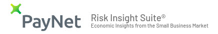 Risk Insights Suite (R) Logo